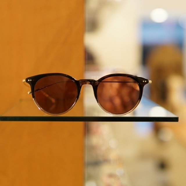 OLIVER PEOPLES Leta VLS