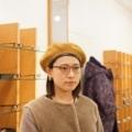 Micedraw Tokyo JD736 B135_T様
