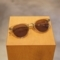 OLIVER PEOPLES      Dearing     YLW