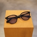 OLIVER PEOPLES   Dearing   BK/S