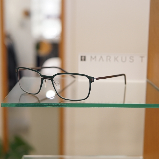 MARKUS T ME PUR M1 071 533/335