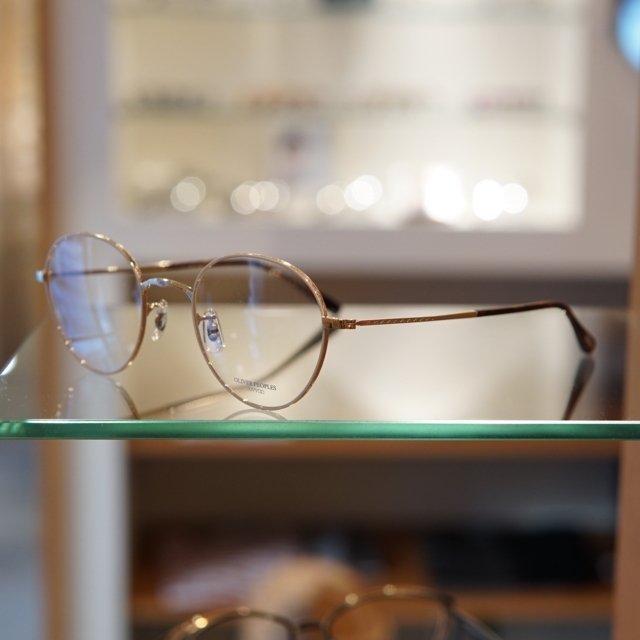 OLIVER PEOPLES Lafferty WG_1