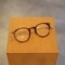 OLIVER PEOPLES Marett DM