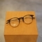 OLIVER PEOPLES Marett 8108