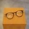 OLIVER PEOPLES Marett VOT