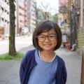 BCPC kids BK-013 03_Iちゃん