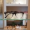 OLIVER PEOPLES Aaric BLR