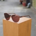 OLIVER PEOPLES Caela PAMB