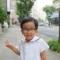 BCPC kids BK-015 04_Yくん