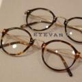 EYEVAN E-0507 DM/G COCO/AG