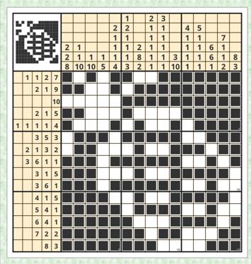 f:id:all-round:20170217174010p:plain