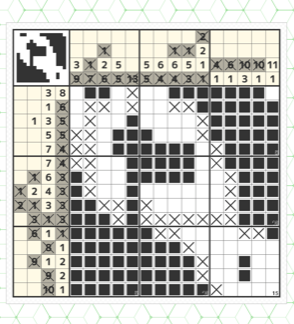 f:id:all-round:20200424165840p:plain