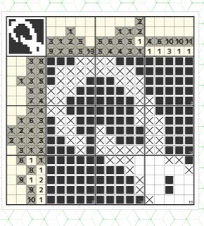 f:id:all-round:20200424165851p:plain