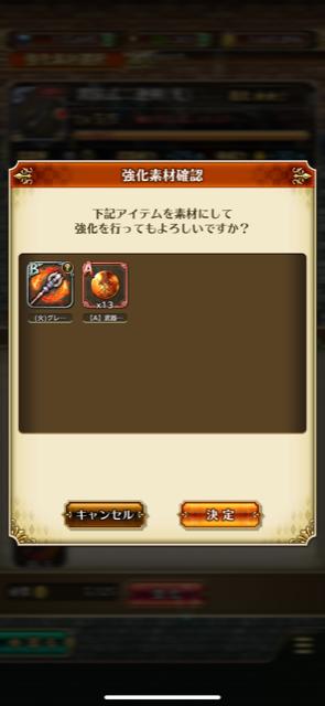 f:id:all-round:20210328200851p:plain