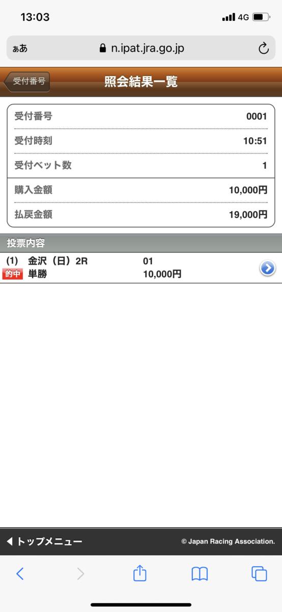 f:id:all-round:20210411212946p:plain