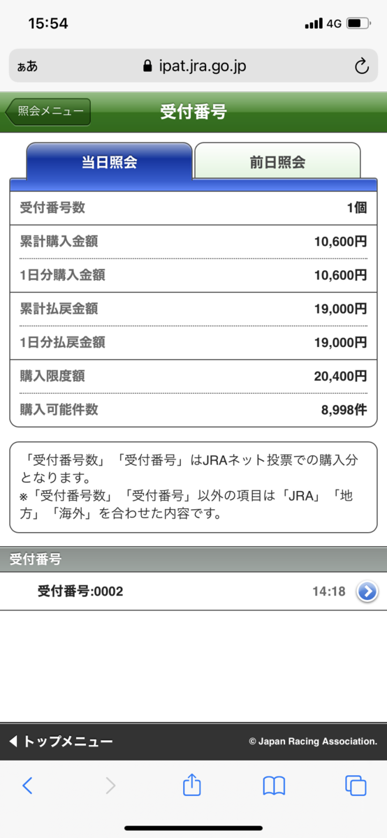f:id:all-round:20210411213457p:plain