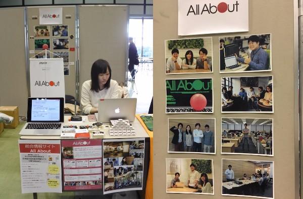 f:id:allabout-techblog:20171002120013j:plain