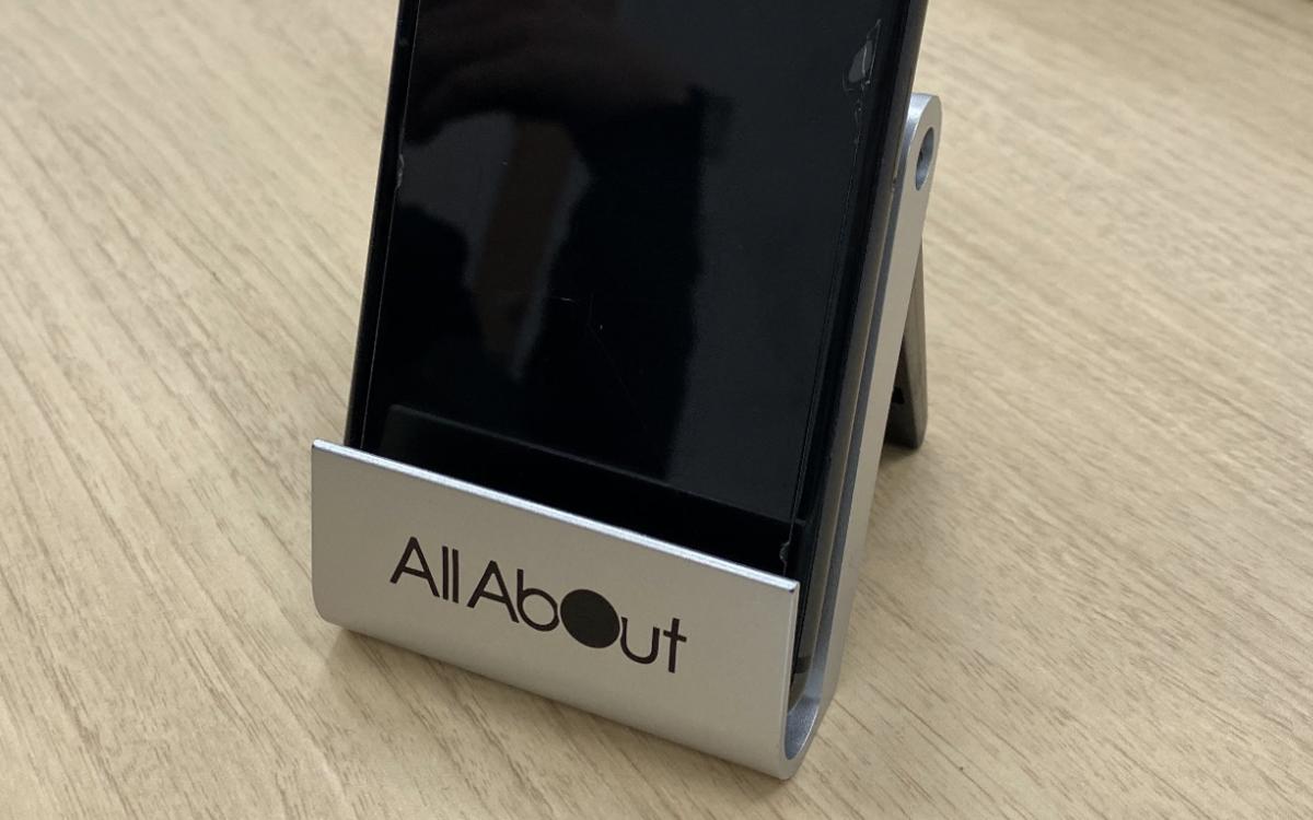 f:id:allabout-techblog:20191203134342p:plain