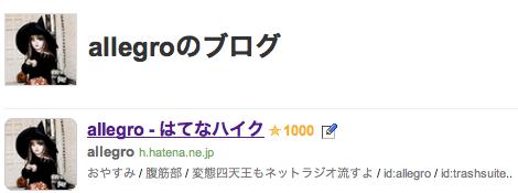 20080513104851