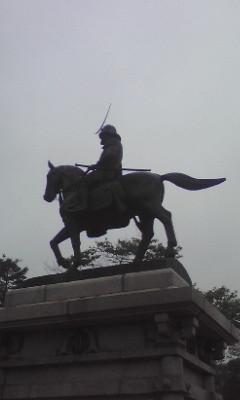 200805仙台オフ
