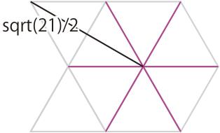 20091116211939