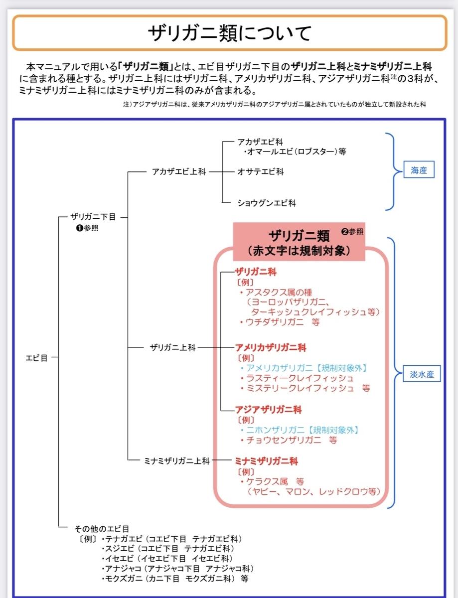 f:id:alleni:20210402143305j:plain
