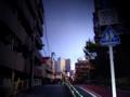 大久保(新宿区)