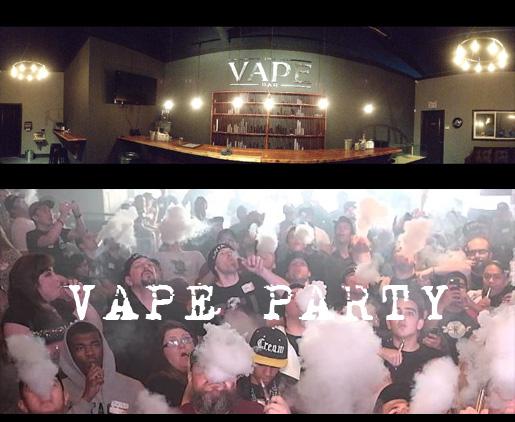 JPvapor VAPE電子タバコ最新情報8