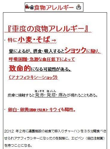 f:id:allergy_nagasakikko:20160617215509j:plain