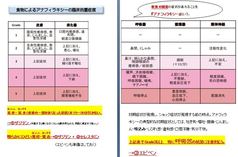 f:id:allergy_nagasakikko:20160617220102j:plain