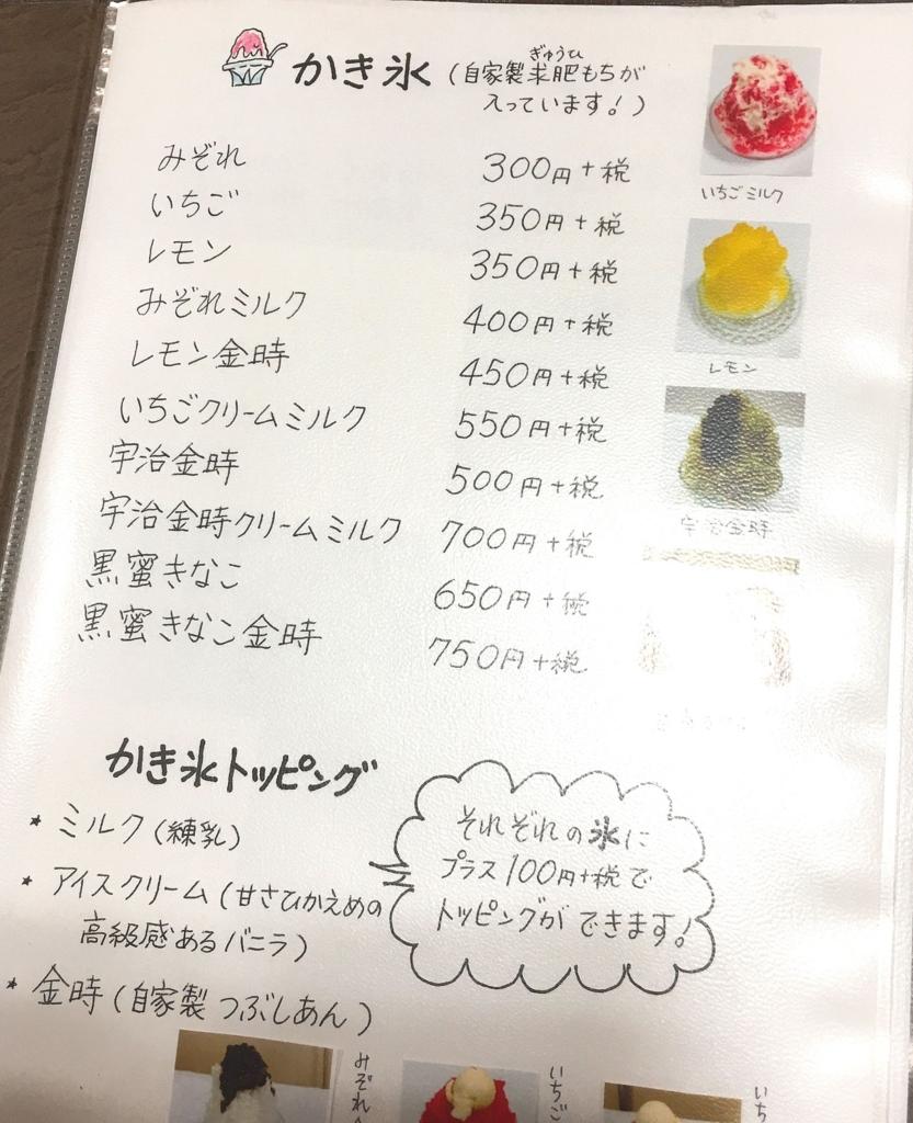 f:id:allergy_nagasakikko:20160805162029j:plain