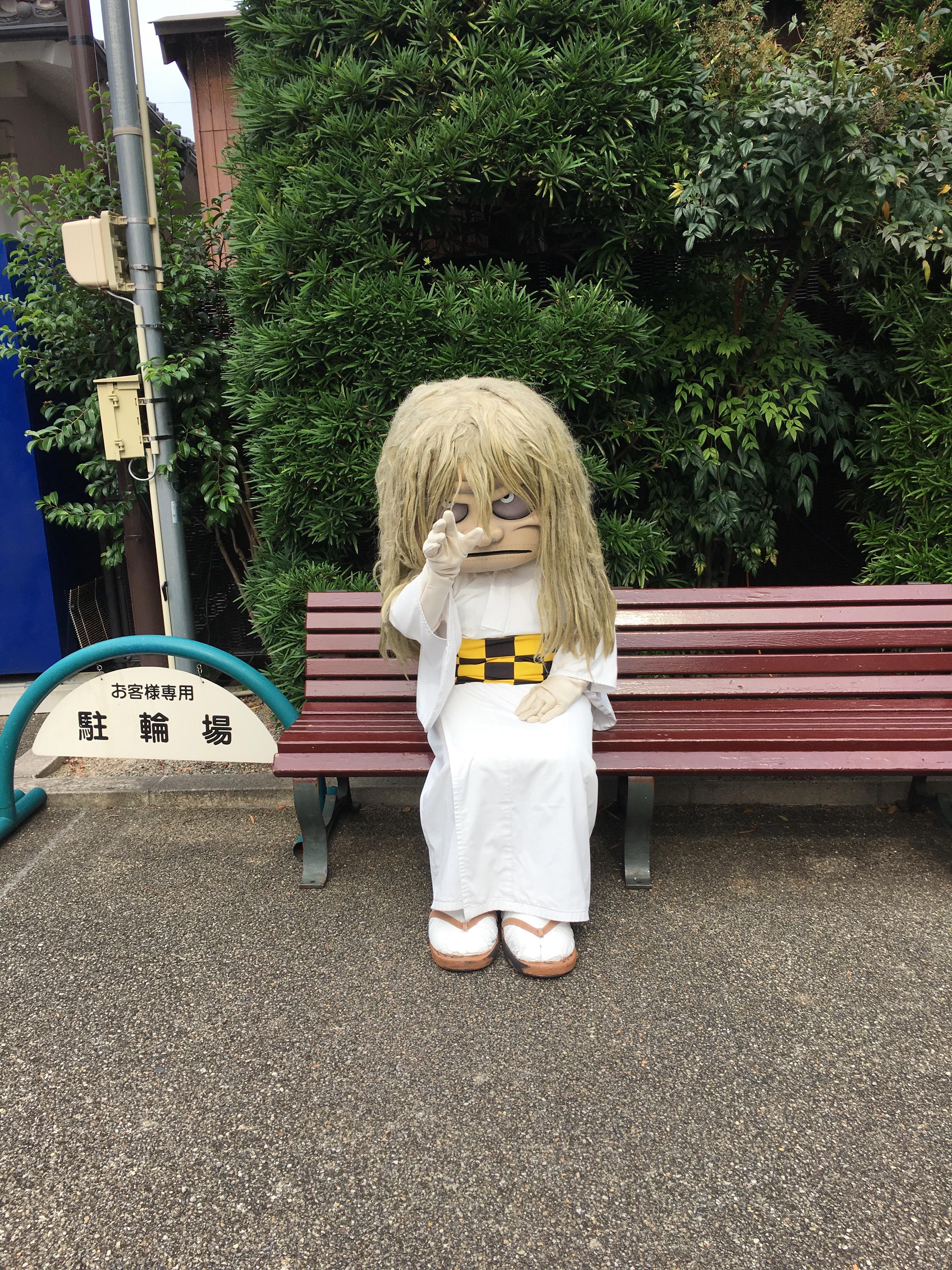 f:id:allergy_nagasakikko:20160807141214j:image