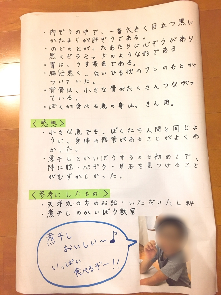 f:id:allergy_nagasakikko:20160828212340j:plain
