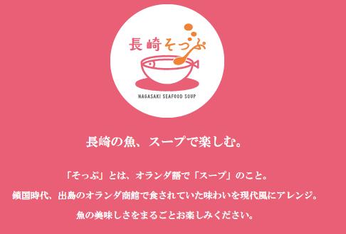 f:id:allergy_nagasakikko:20160921203849p:plain
