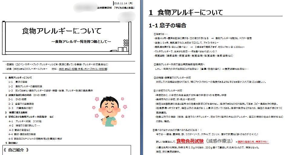 f:id:allergy_nagasakikko:20161114192133j:plain