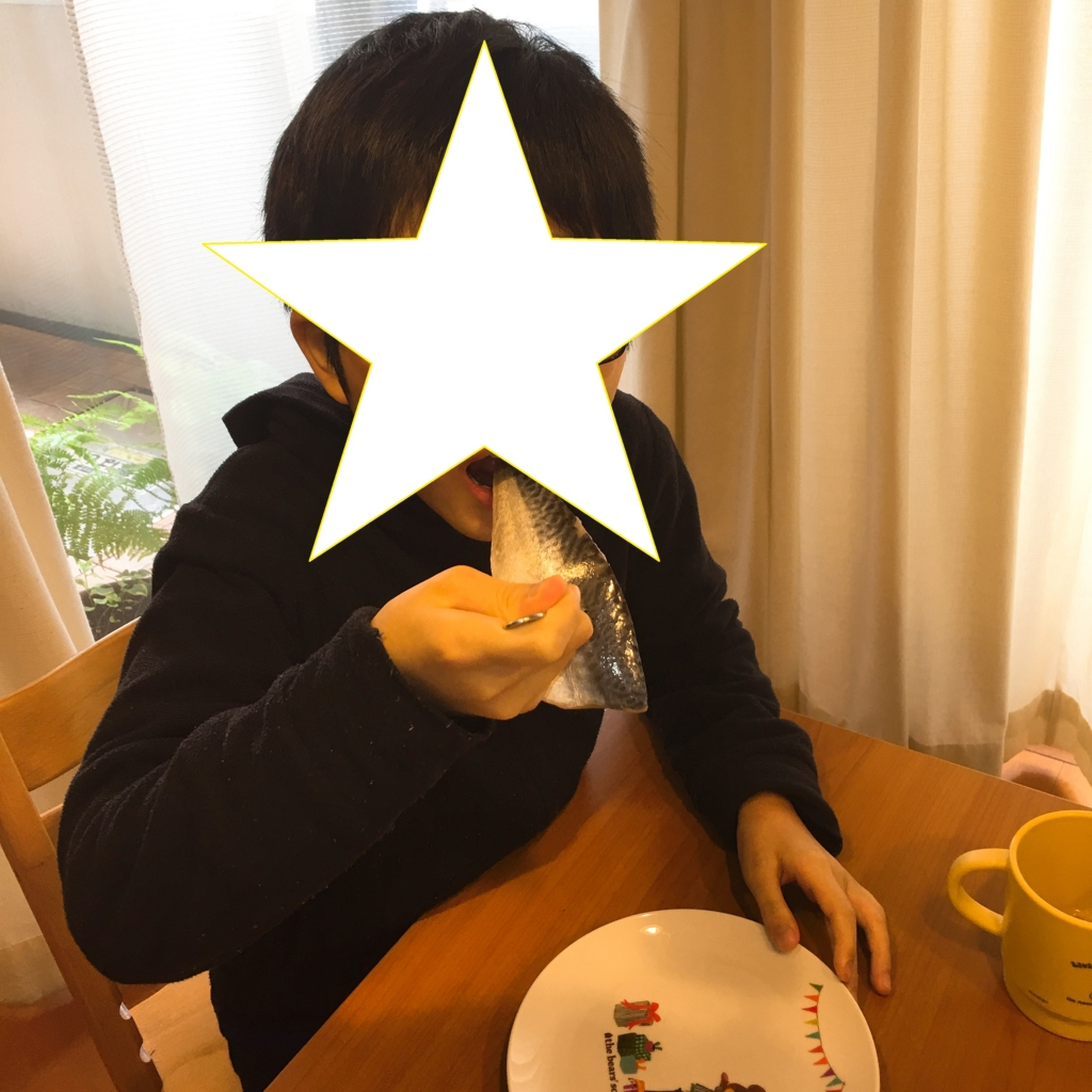 f:id:allergy_nagasakikko:20161210070325j:plain