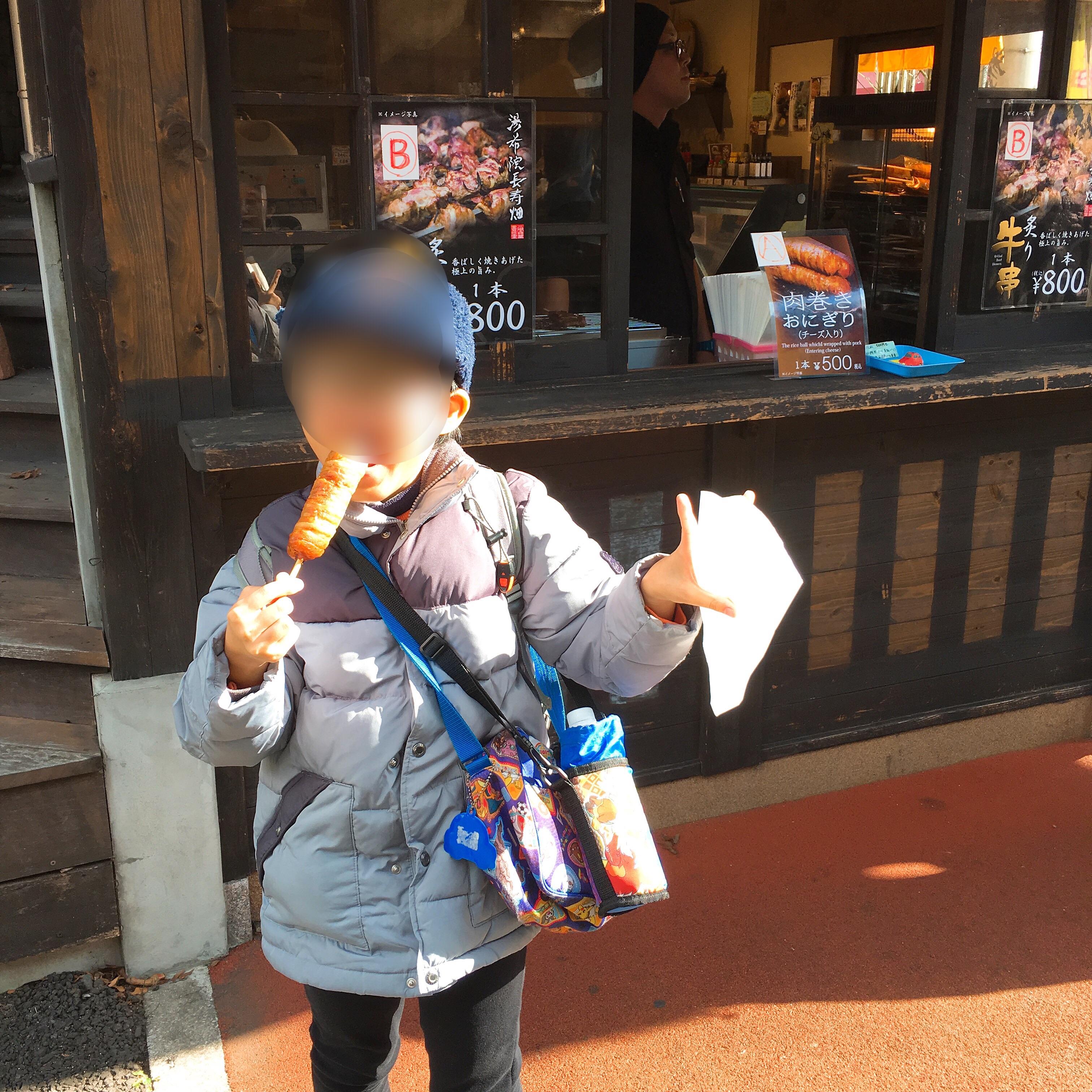 f:id:allergy_nagasakikko:20161211113332j:image