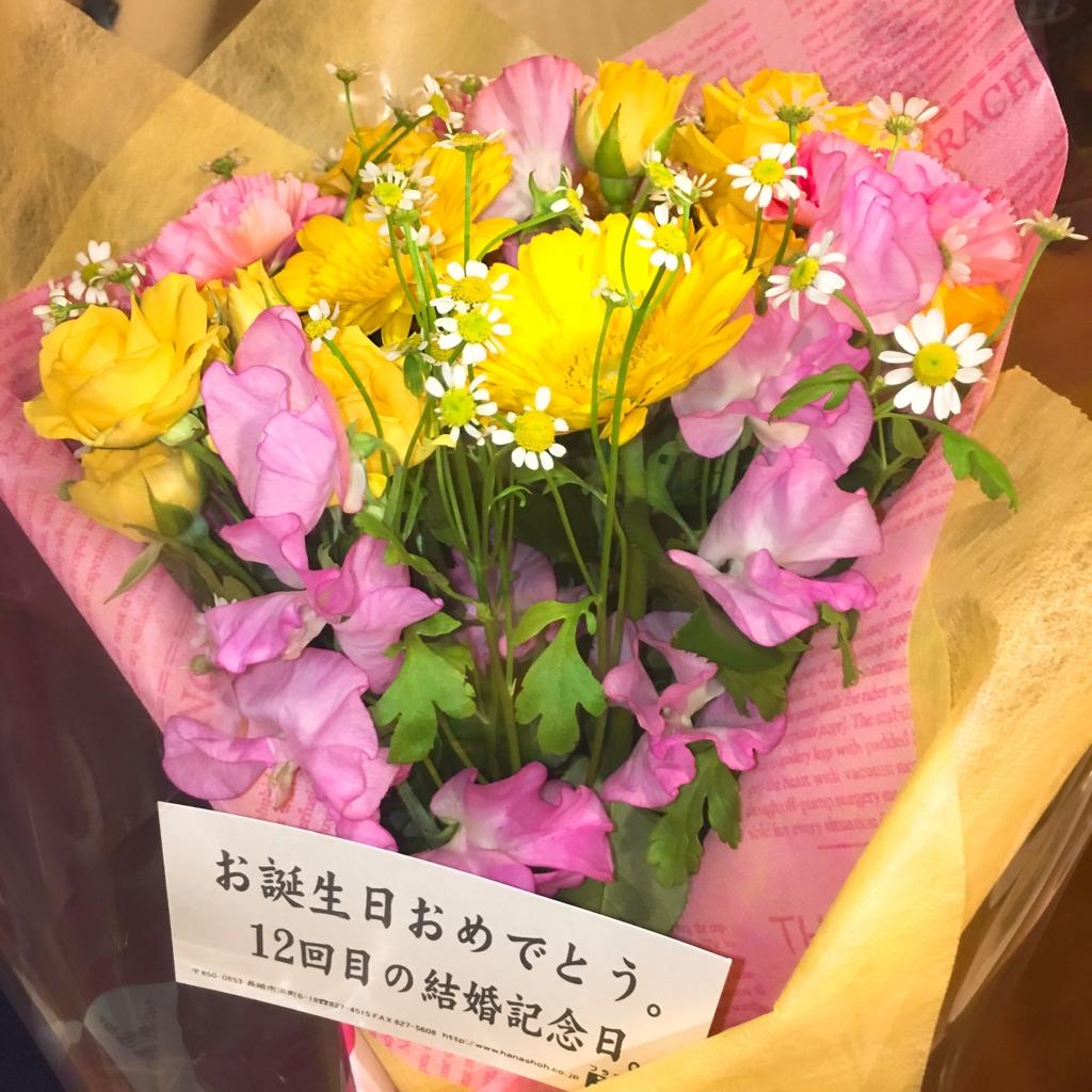 f:id:allergy_nagasakikko:20170111211637j:plain