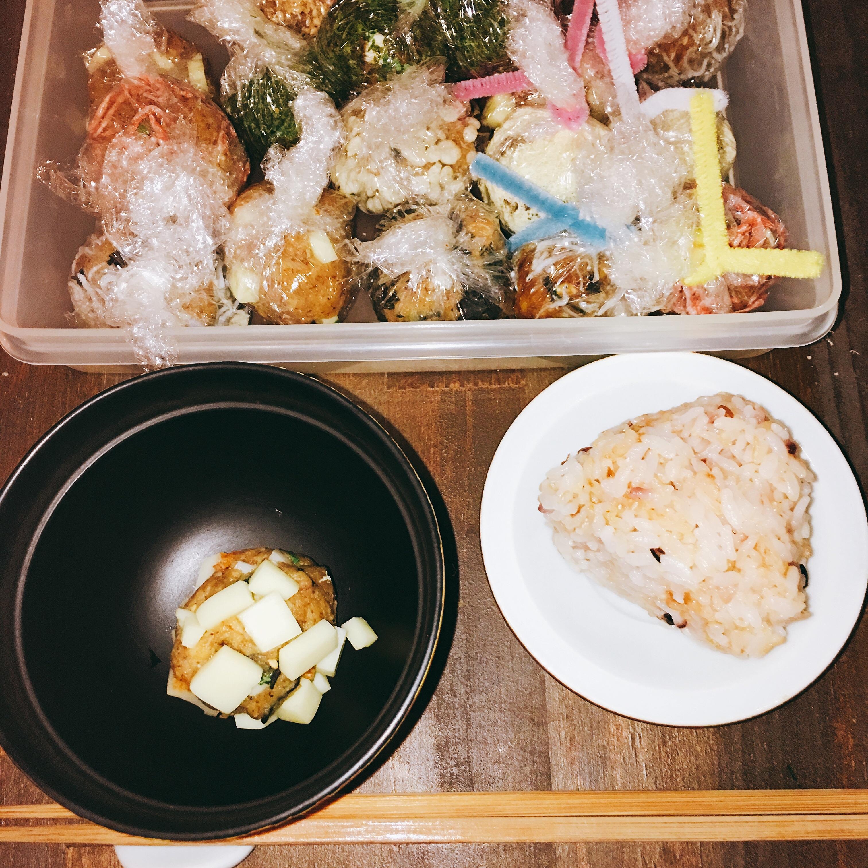 f:id:allergy_nagasakikko:20170401162251j:image