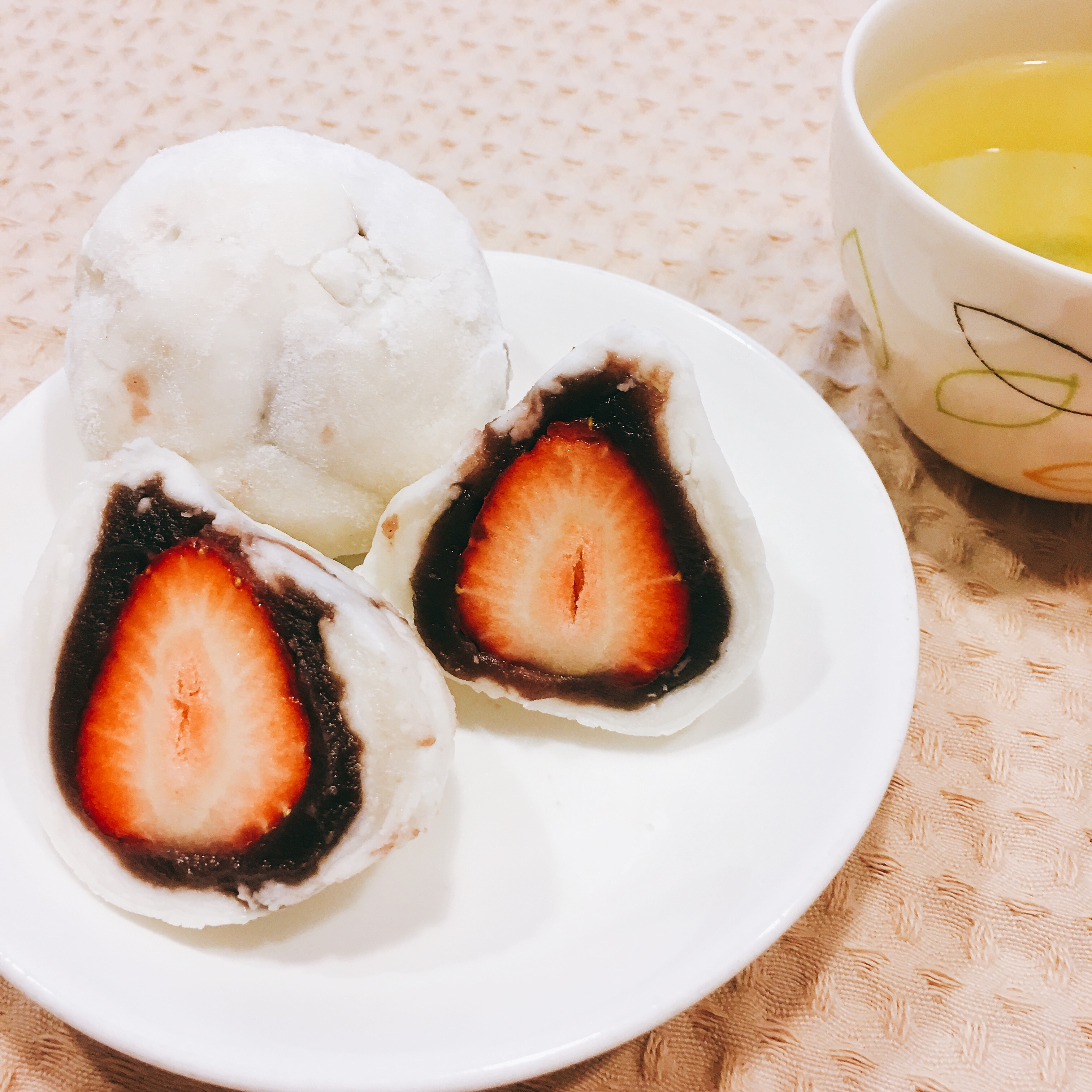 f:id:allergy_nagasakikko:20170423163224j:image