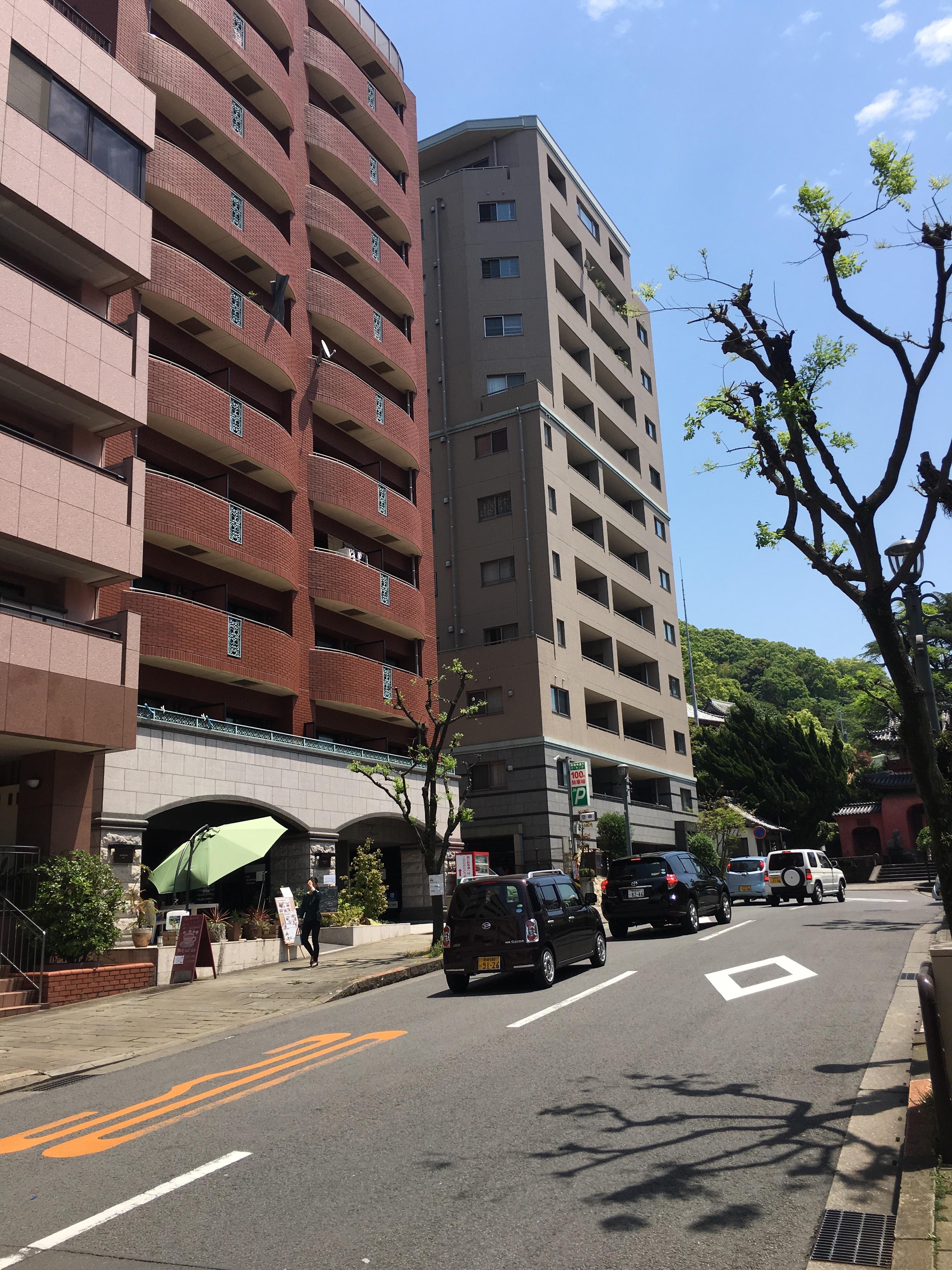 f:id:allergy_nagasakikko:20170503141913j:image