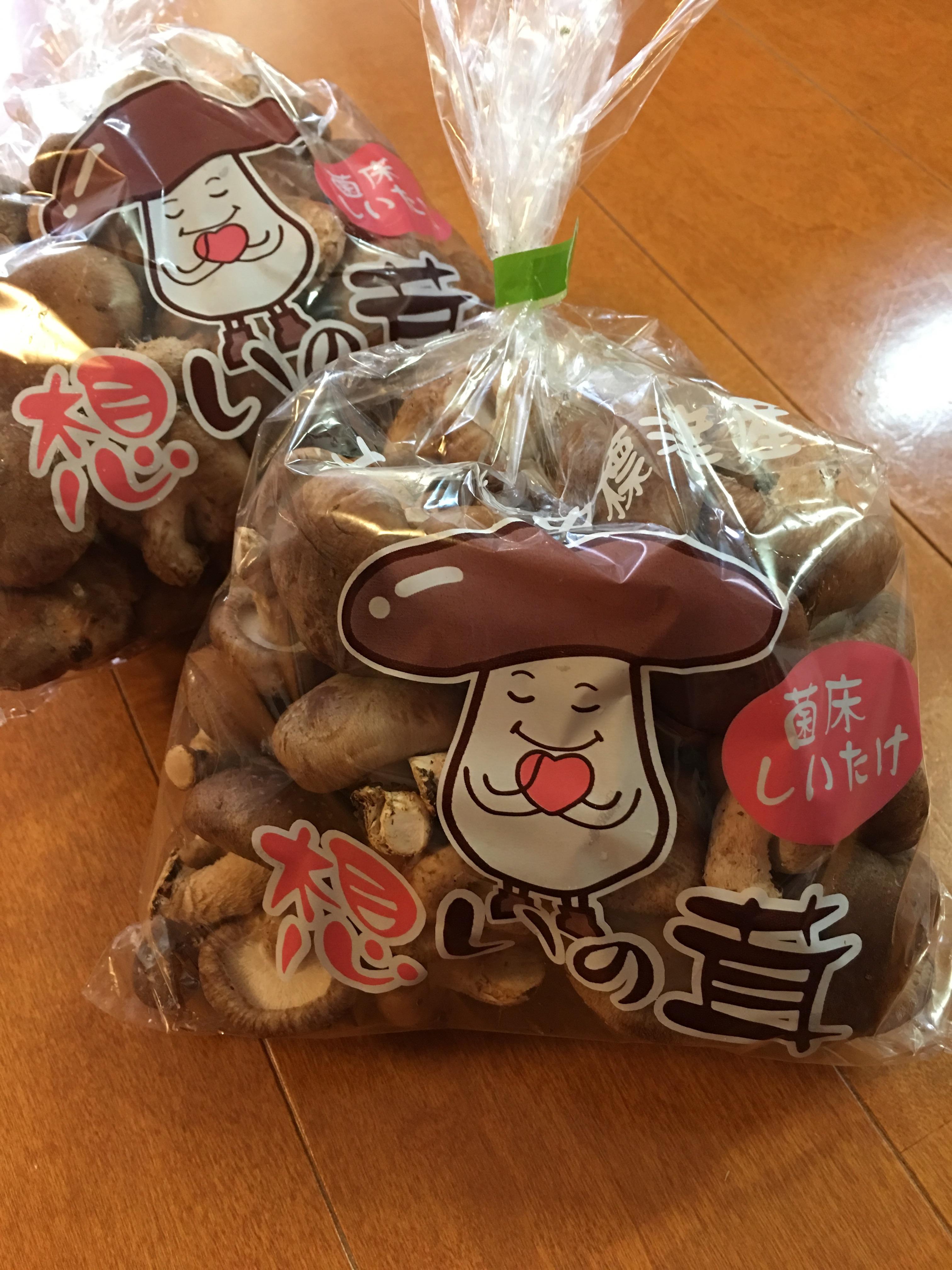 f:id:allergy_nagasakikko:20170505201407j:image