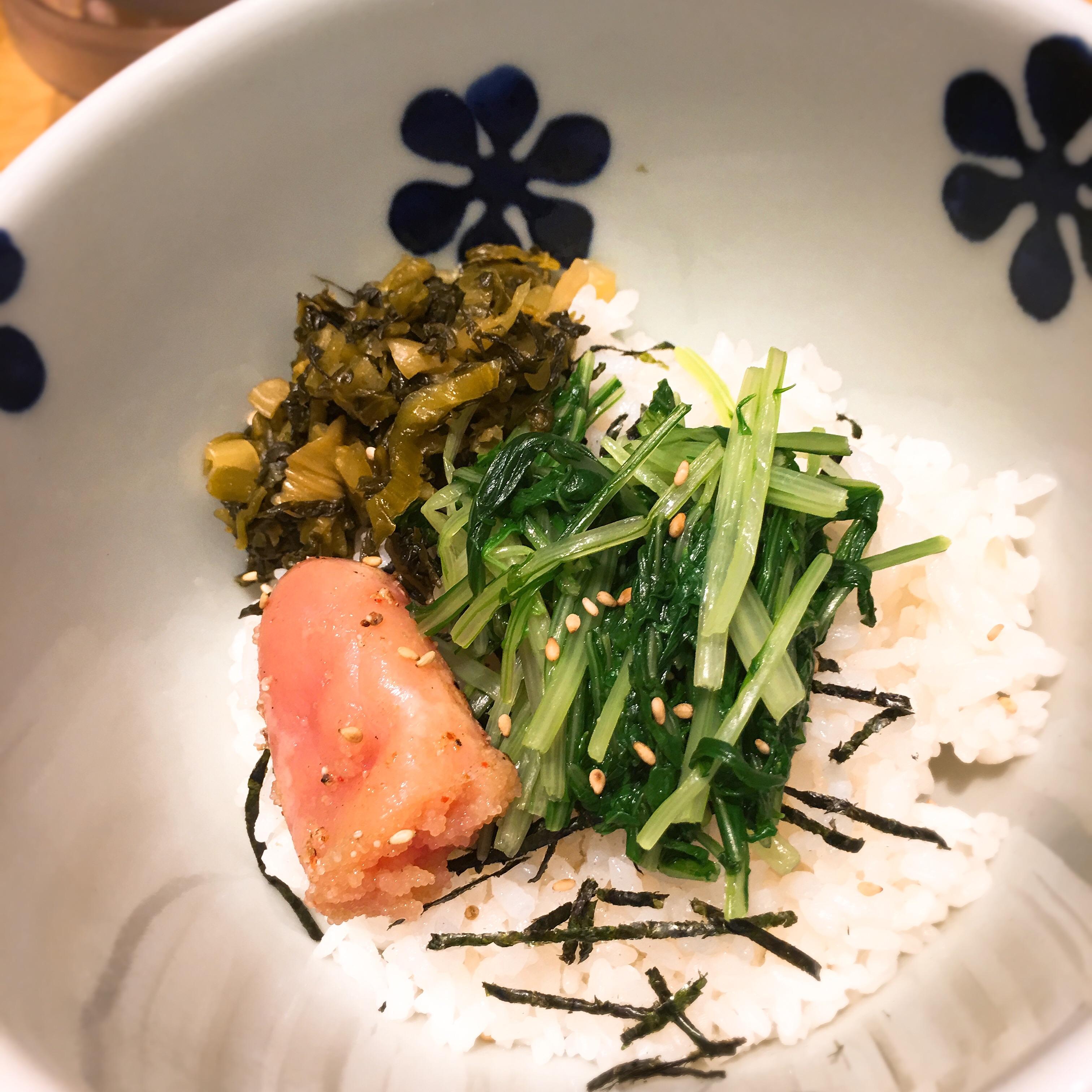 f:id:allergy_nagasakikko:20170514104418j:image
