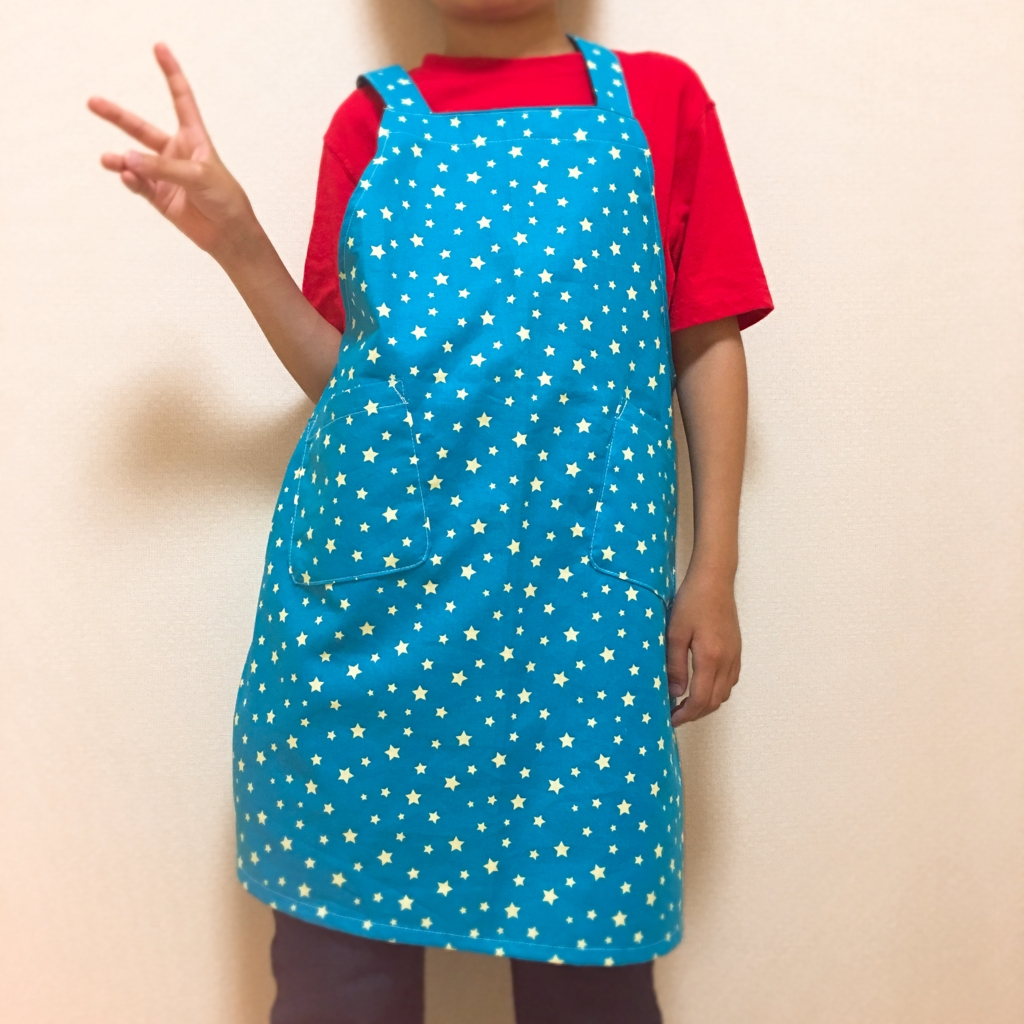 f:id:allergy_nagasakikko:20170516074906j:plain