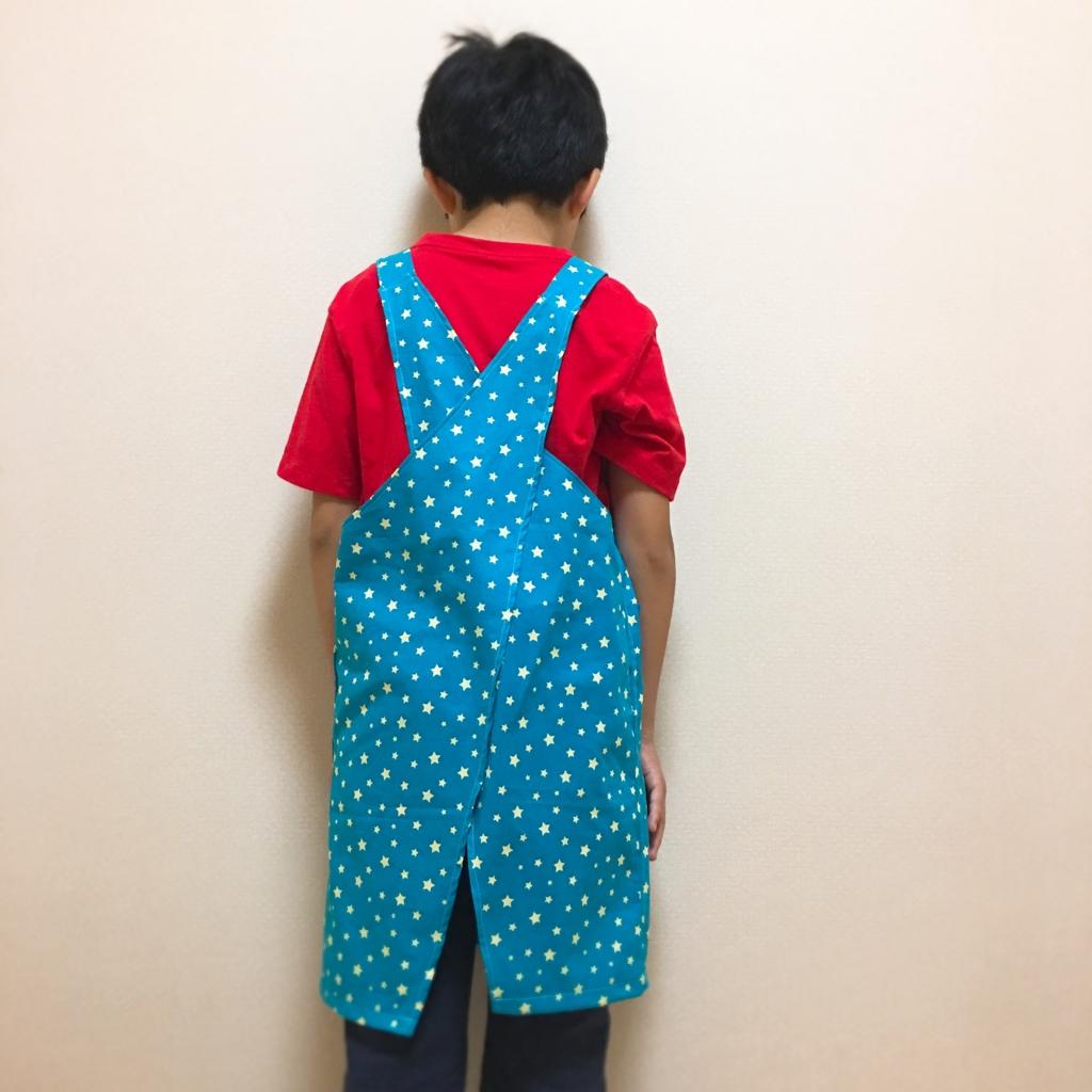 f:id:allergy_nagasakikko:20170516074909j:plain