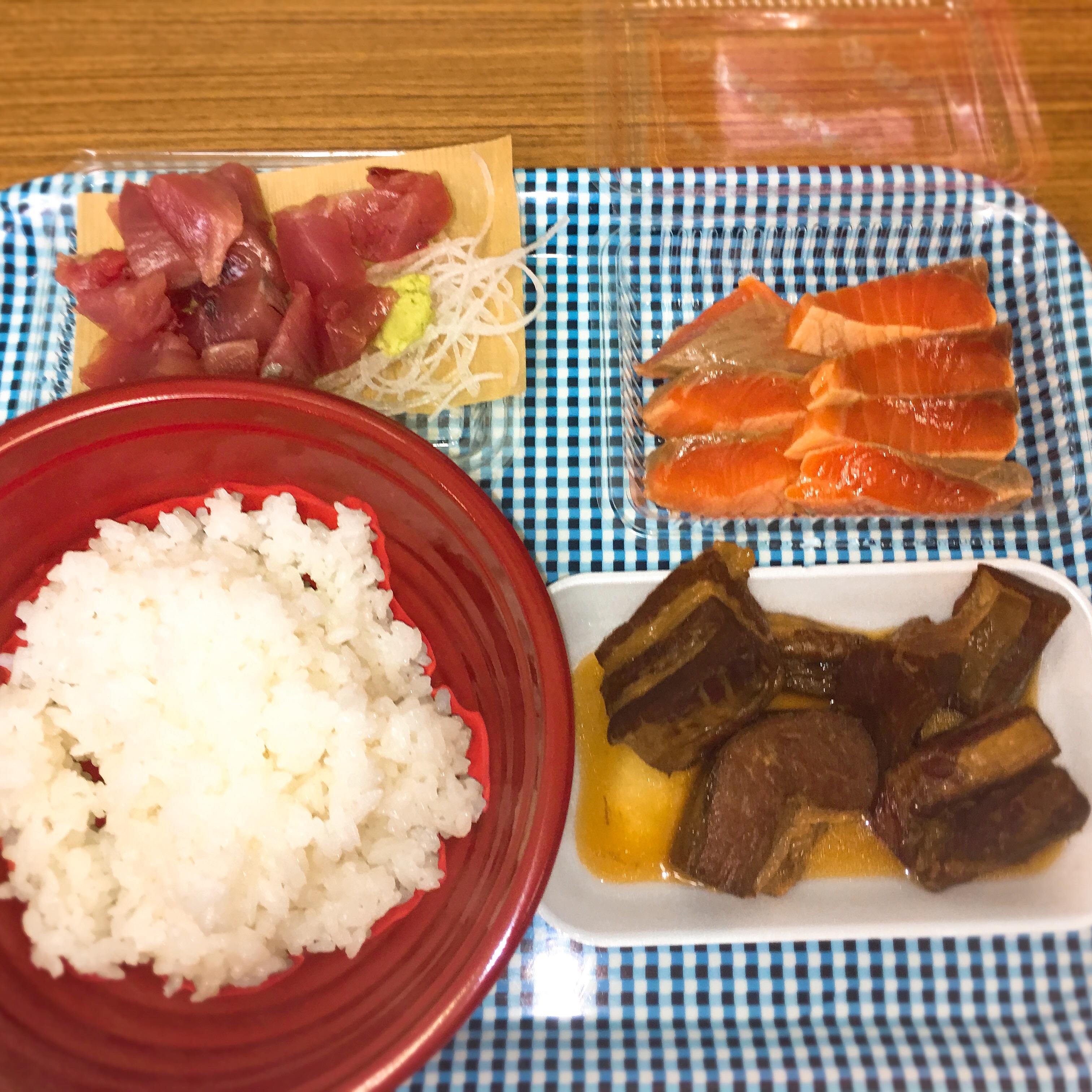 f:id:allergy_nagasakikko:20170519122720j:image