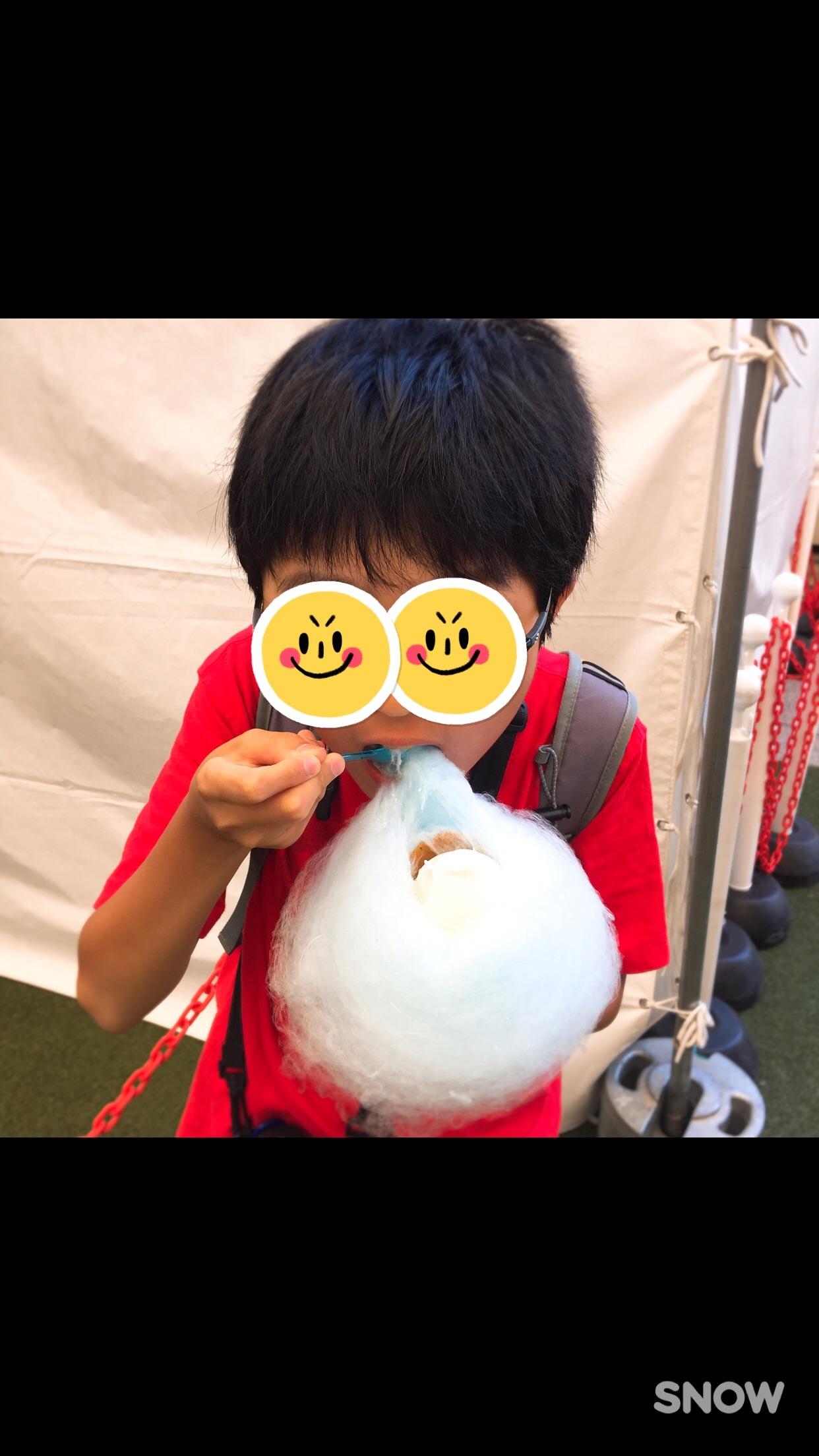 f:id:allergy_nagasakikko:20170522194724j:plain