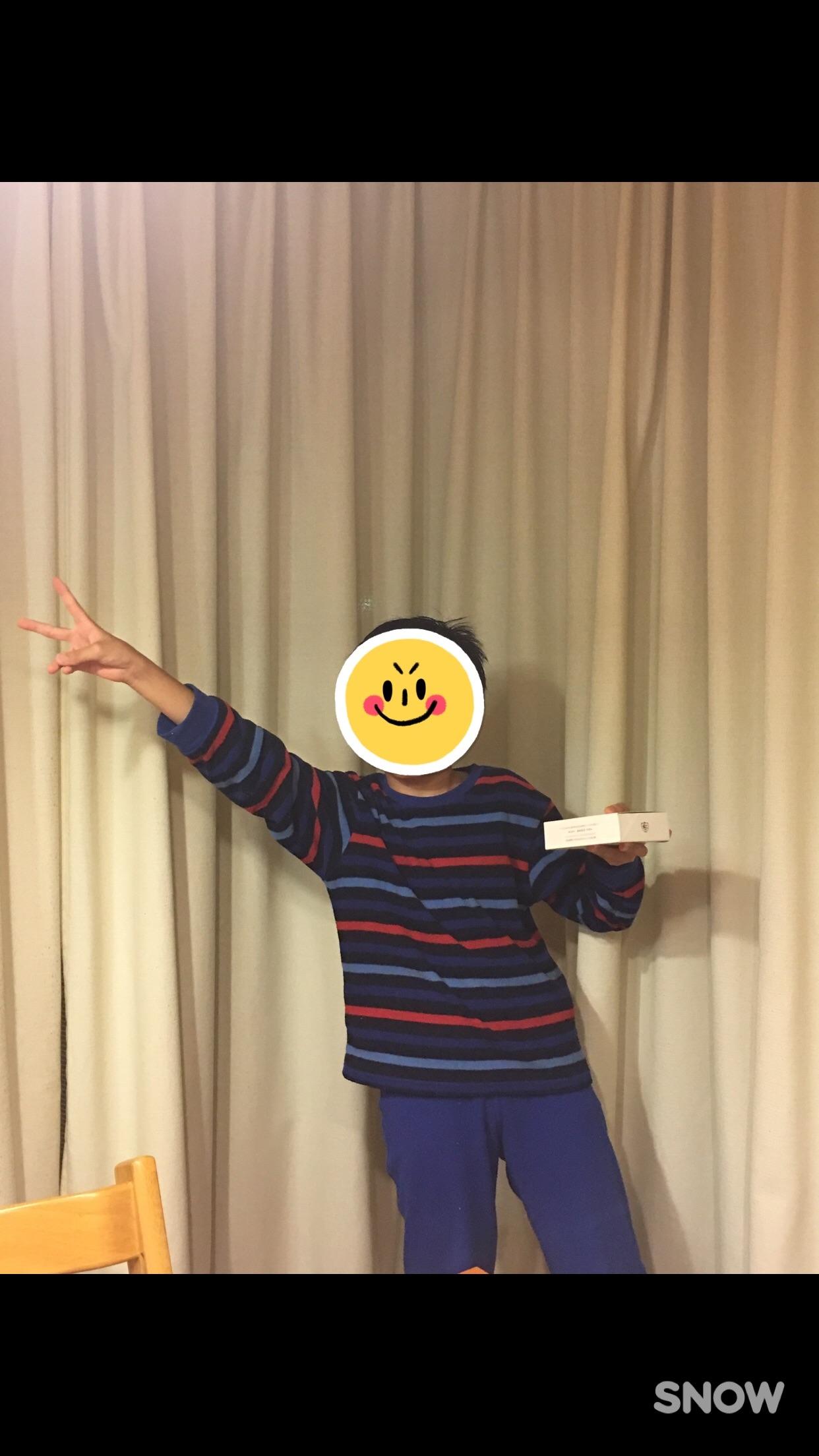 f:id:allergy_nagasakikko:20170524194028j:image