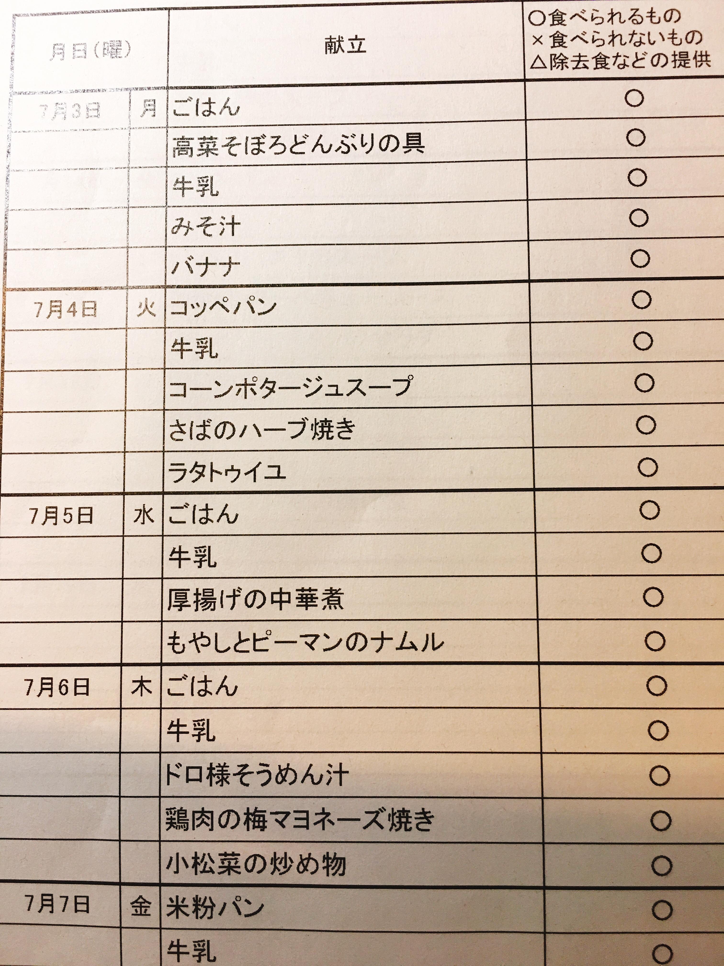 f:id:allergy_nagasakikko:20170626073403j:image