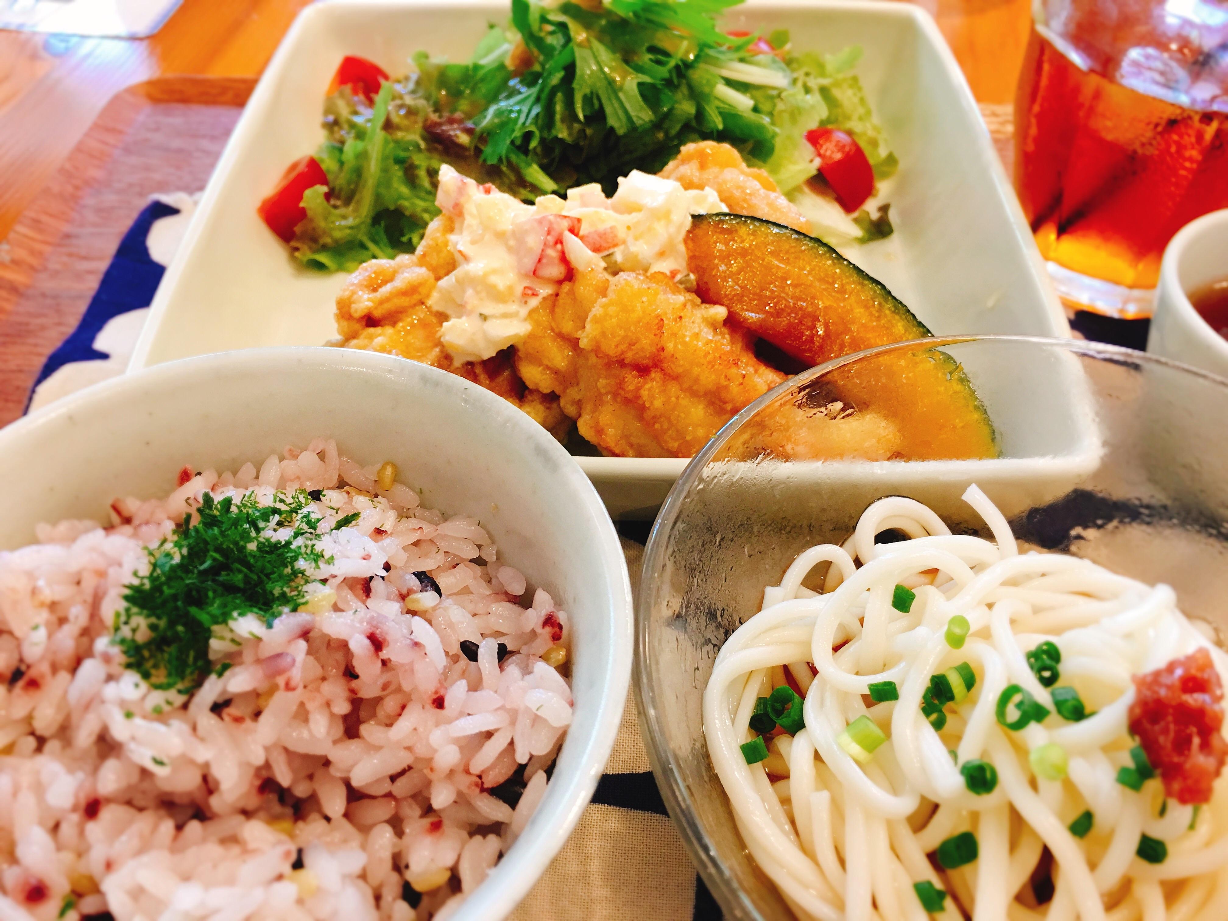 f:id:allergy_nagasakikko:20170812123808j:image